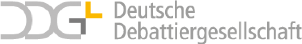 Deutsche Debattiergesellschaft