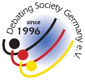 Debating Society Germany