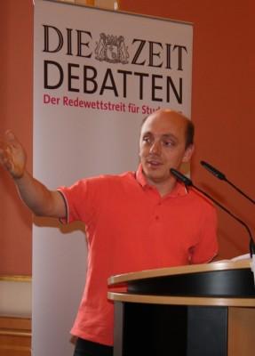 Unterstuetzer-Hoëcker