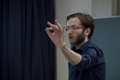 Oliver Grytzmann