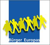 Bürger Europas e.V.