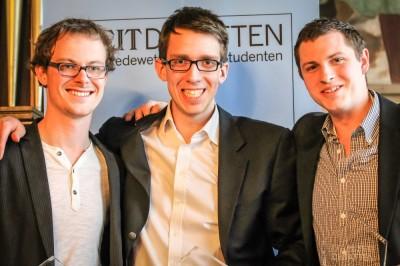 2013-03-24_16-38-09--ZEIT_Debatte_Marburg