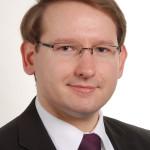 ChristophKrakowiak