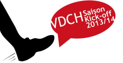 Kick-off2013-Logo