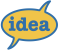 IDEA Netherlands