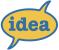 IDEA Netherlands
