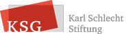 Karl Schlecht Stiftung