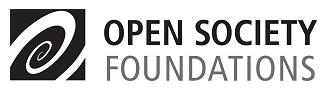 Logo OSF