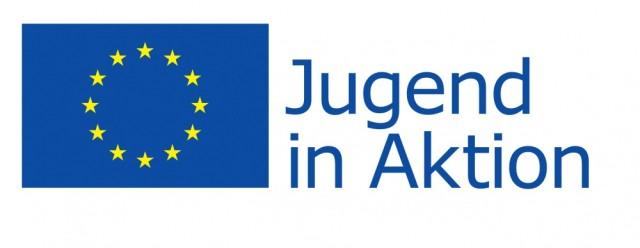 Logo Yia EU