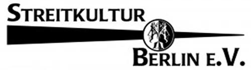 Streitkultur Berlin e.V.