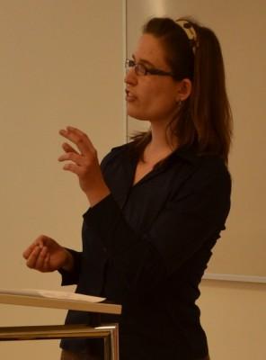 Barbara Schunicht