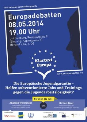 Plakat-Salzburg2