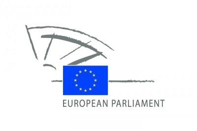 EP Logo EN