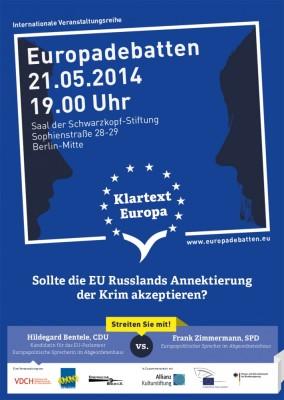 Plakat-Berlin-(SKB)