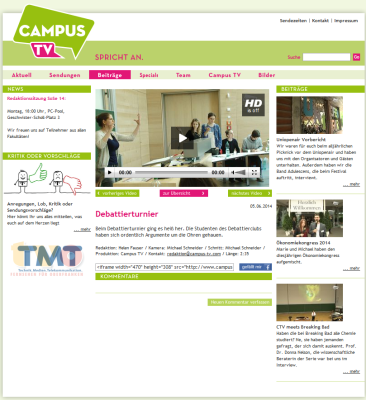 Campus_TV_Bayreuth