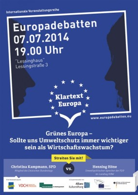 Plakat-Bielefeld
