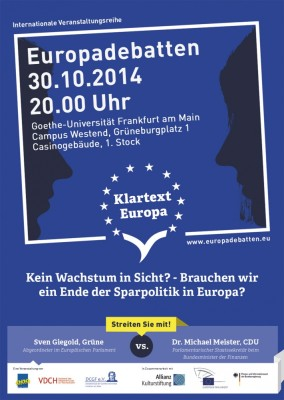 Plakat-Frankfurt
