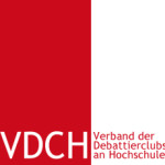 VDCH_Logo_Viereck2