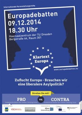 Plakat-Dresden2