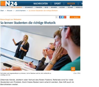 2014 Artikel n24
