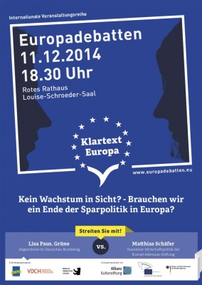 Plakat-Berlin-(BDU)