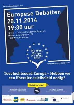 Poster-Amsterdam WEB