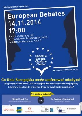 Poster-Warsaw-WEB