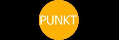 Streitpunkt Logo