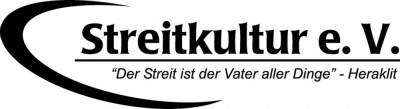 streitkultur-Logo