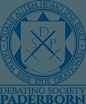 DSP-Paderborn-Logo