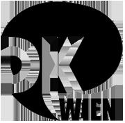 dk_wien