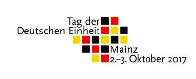 csm_Logo_Tag_der_Deutschen_Einheit_Mainz_2.-3.Okt.2017_cmyk_e984157ac5